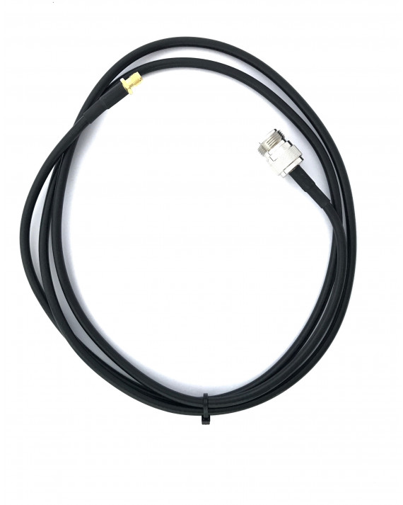 WDM8000 Antenna cable