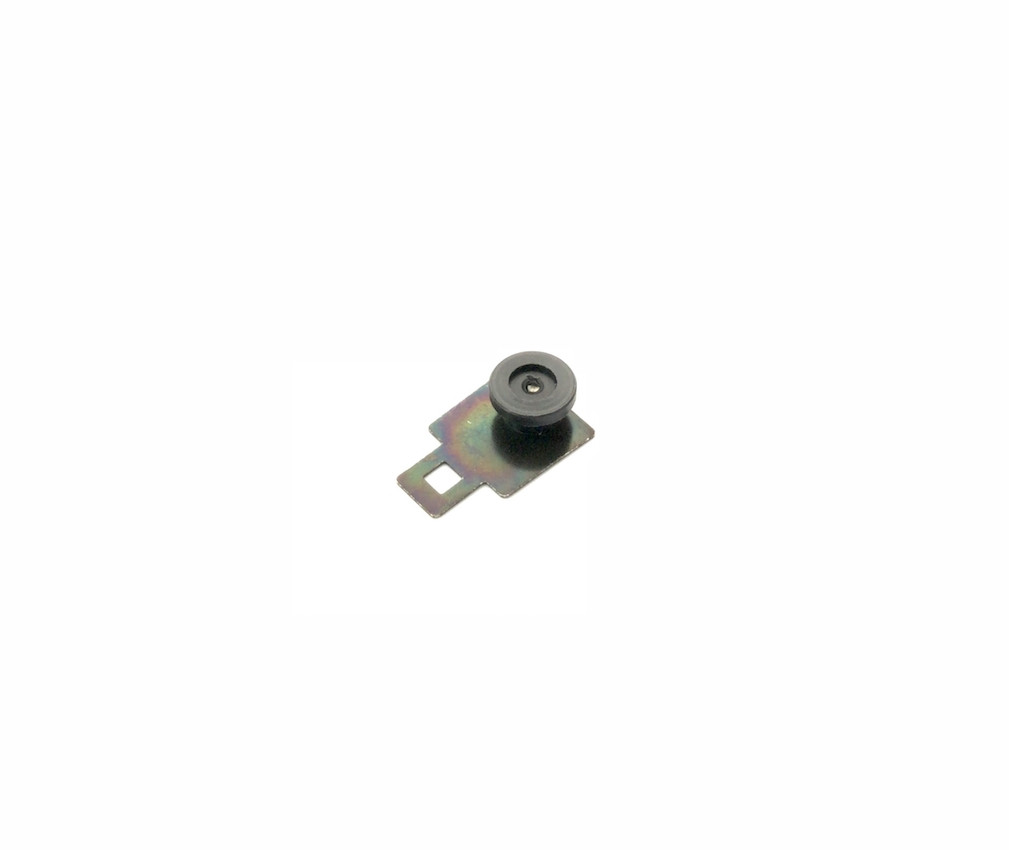 Snap On Clip Fitting Circuit