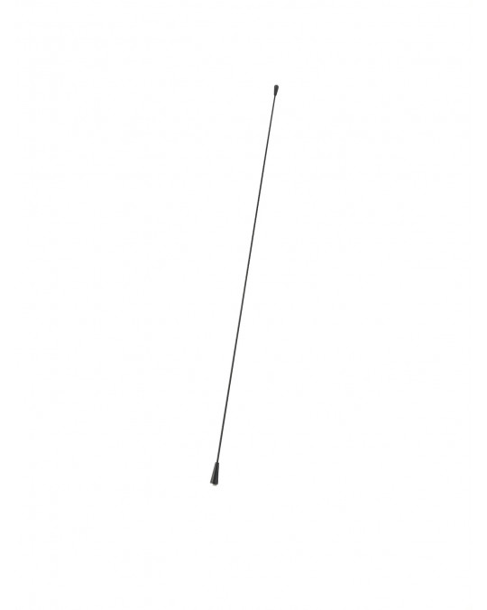 Antenna Whip UHF/VHF High