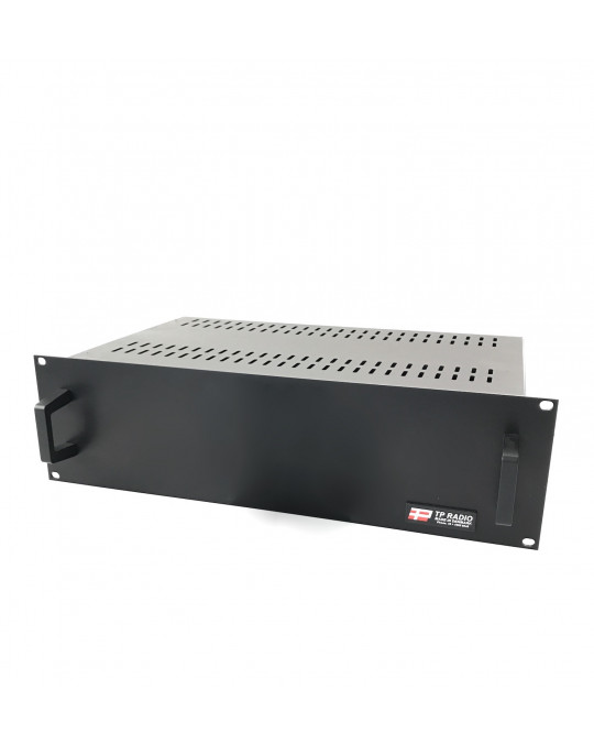 "Hot-standby repeater 19"" Rack"