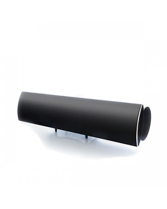 TP200 One-Point-Speaker