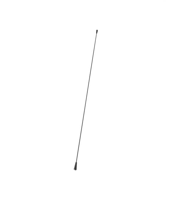 Antenna Whip UHF/VHF High