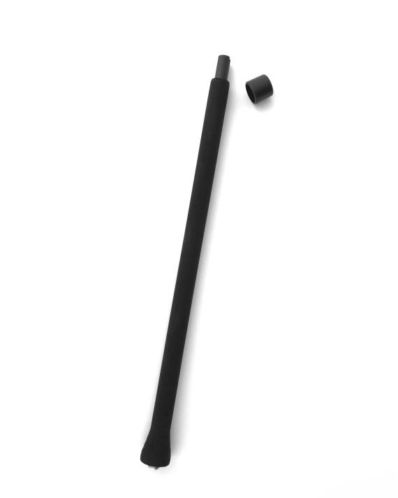 Antenna VHF Portable