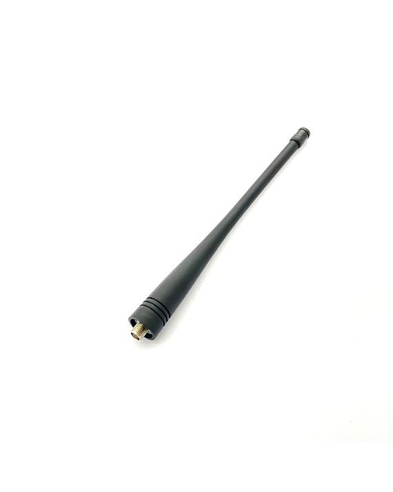 Antenna UHF Portable