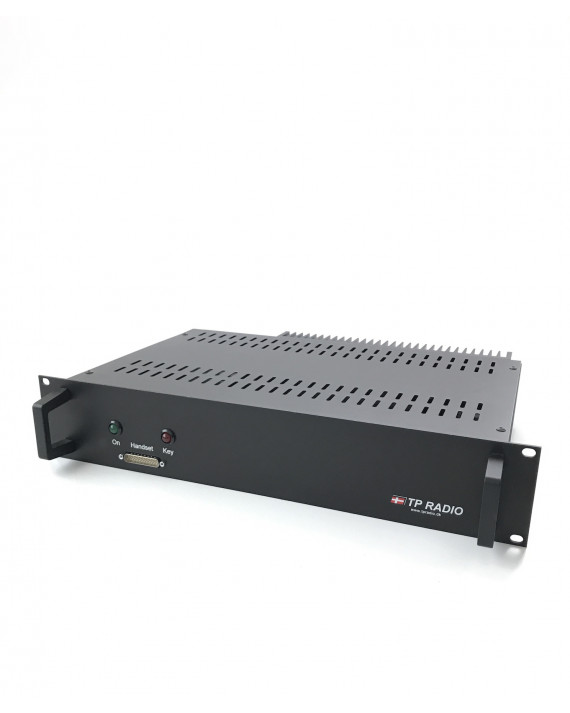 "Repeater Base 19"" Rack"