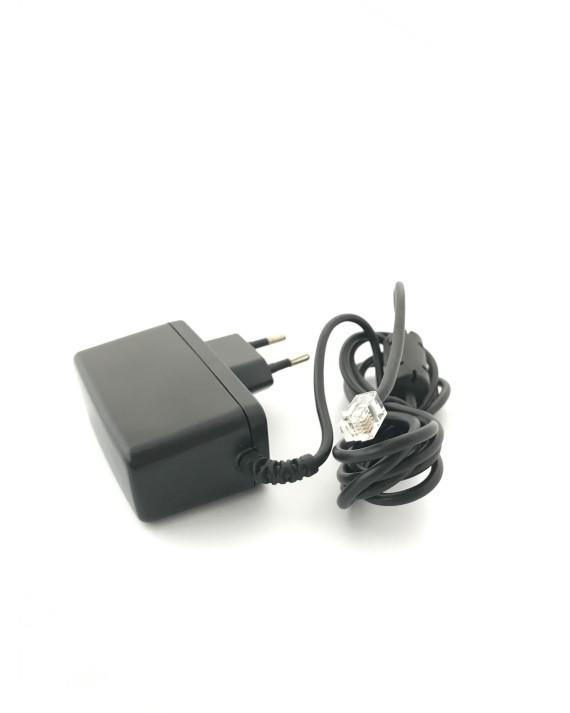 TP8000 AC 100-240V