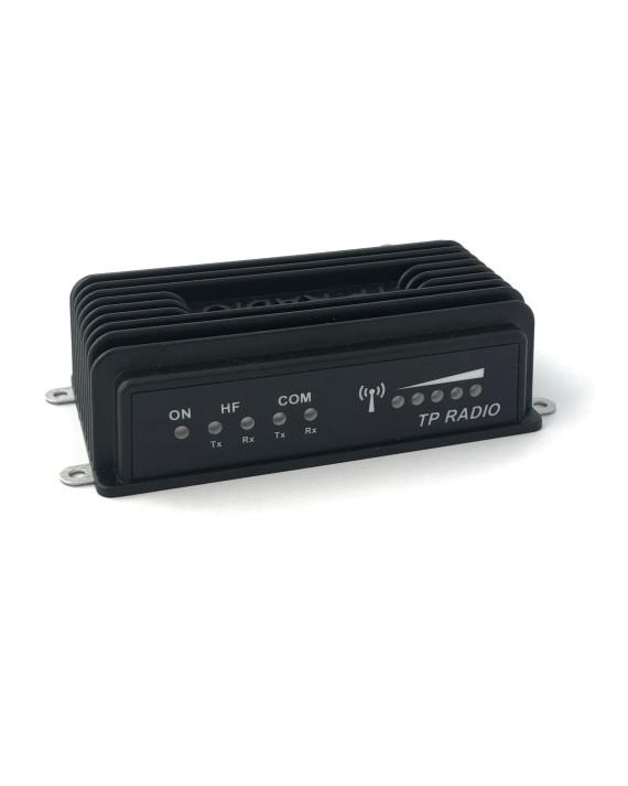 Radio Modem - Ethernet