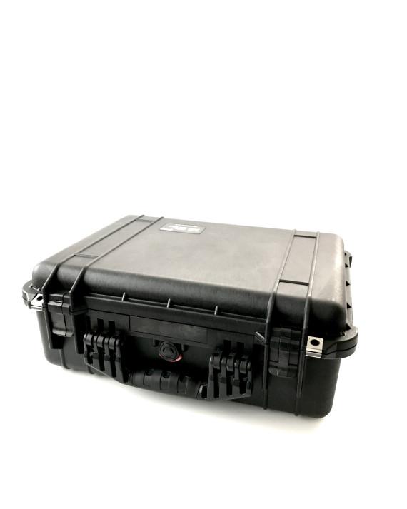 Suitcase IP67