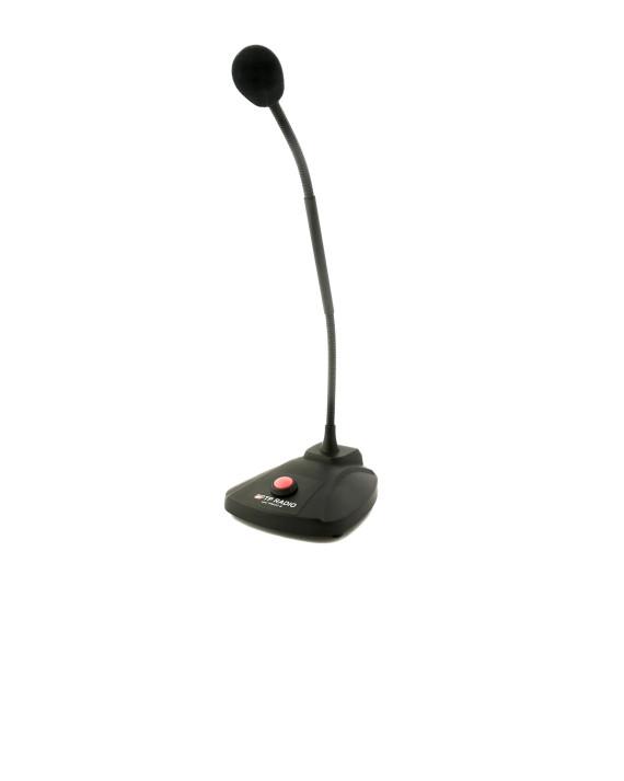 USB Gooseneck