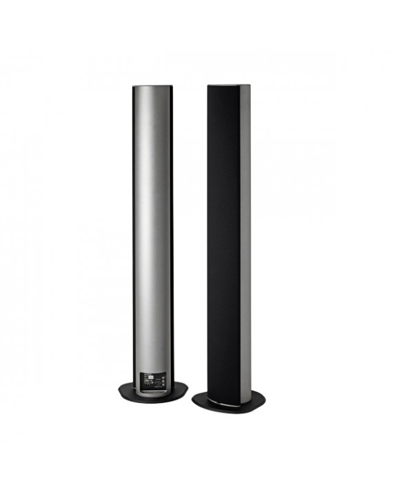 TP500 Gray Active speaker 500W
