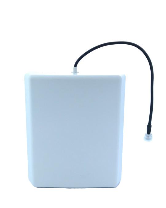 Panel antenna UHF