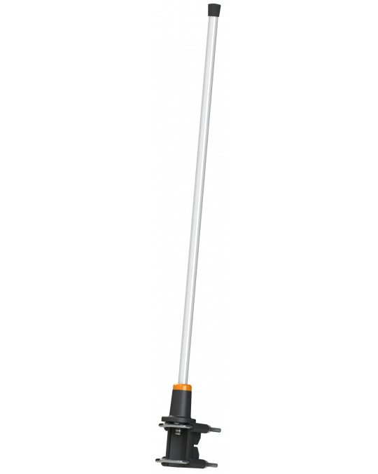 Omni Antenna VHF High 0 dB