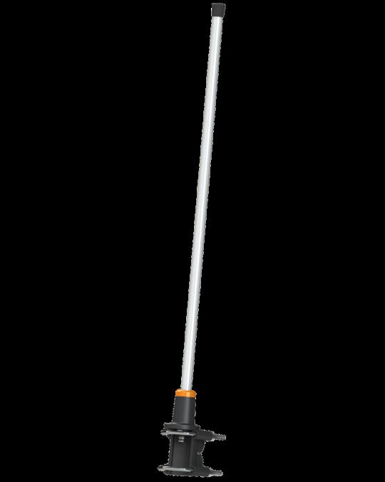 Omni Antenna UHF 0 dB