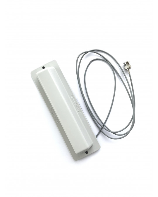 Wall Mount Antenna UHF