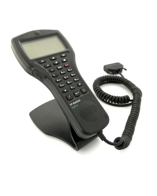 TP6000 Mjølner