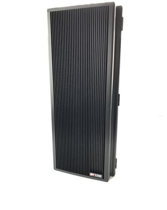 BS2000 70cm