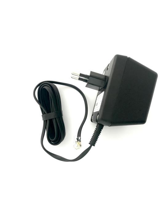 TP8000EX AC 230V