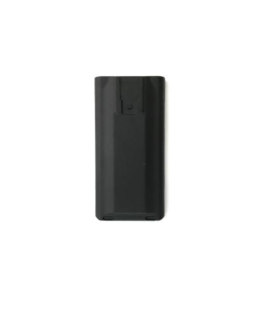 Battery Marine Li-Ion TP8000