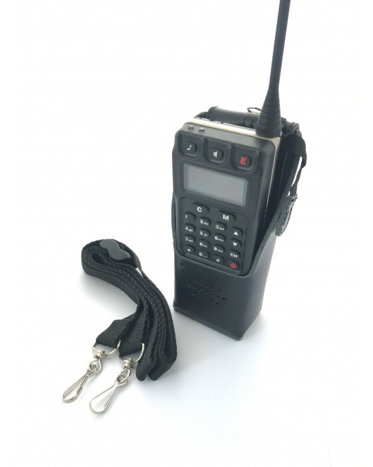 TP8000 Case