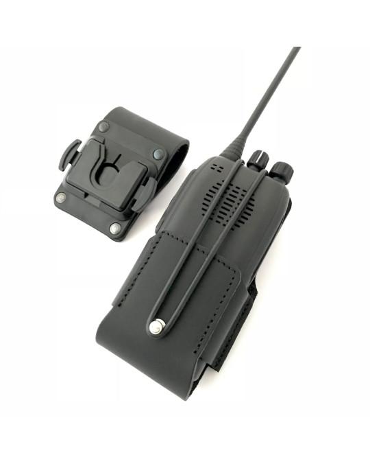 Carry Case TP9000EX ATEX T4