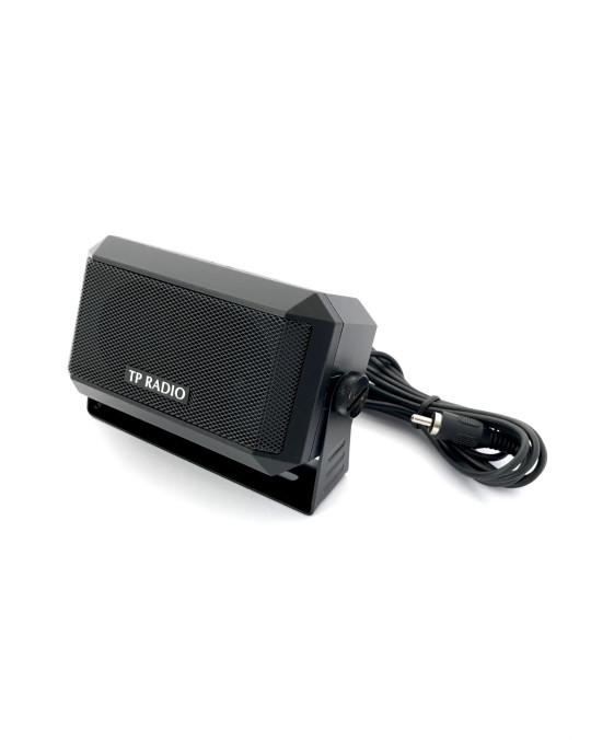 TP6000 Loudspeaker / Amplified