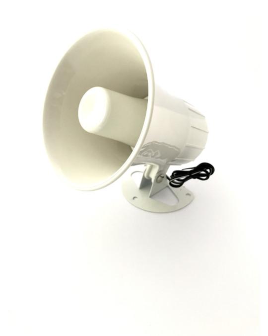 Loudspeaker Weatherproof