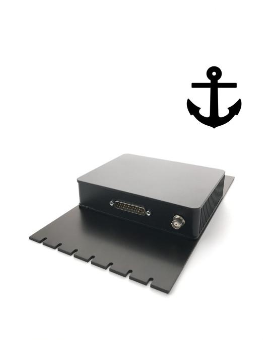 Maritime Transceiver EN301-929