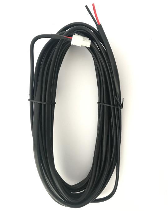 WDM9000 DC Cable