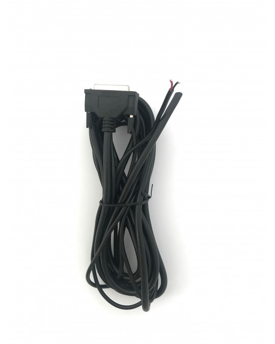 WDM8000 Installation cable