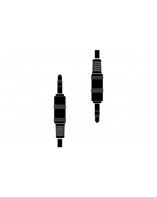 Mini Jack 3.5