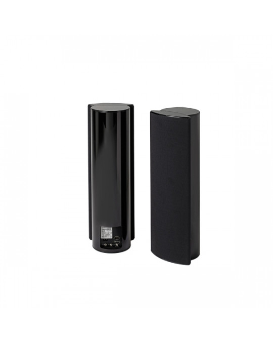TP300 Black Active speaker 300W