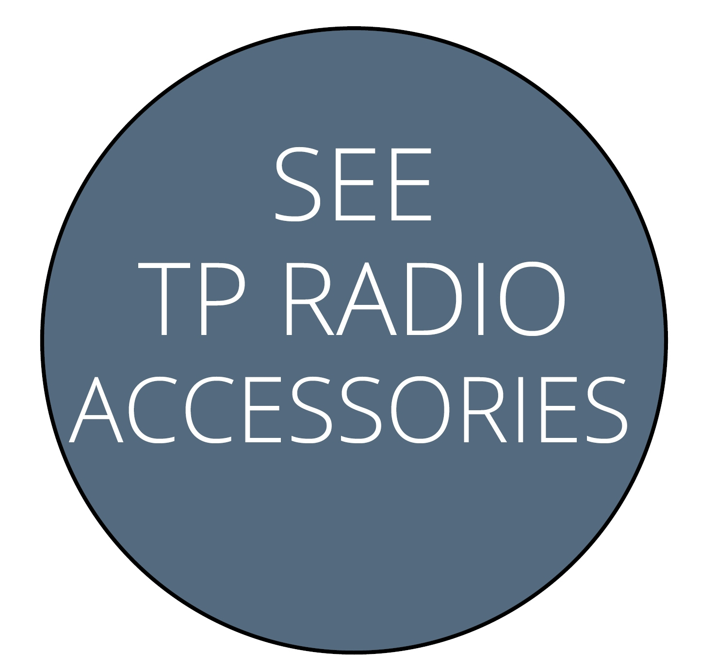 See TP Radio dispatch accessories